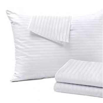 Pillow Covers Cases