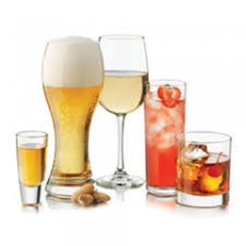 Restaurant Drinkwares Beverageware