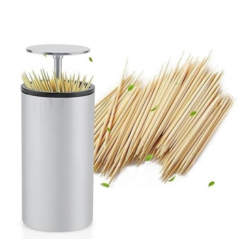Restaurant Toothpick Dispenser