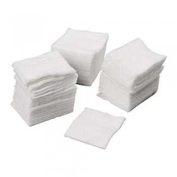 Cotton Squares