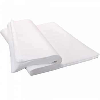 Disposable Manicure Pedicure Towels