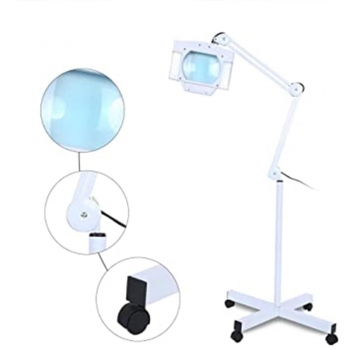 Nail Diagnostic Magnifying Lamps