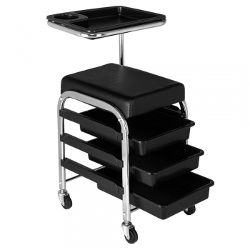 Nail Trolleys Carts