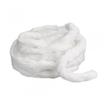 Professional Cotton Coil