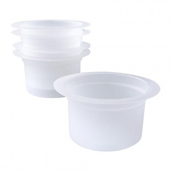 Disposable Inner Pots