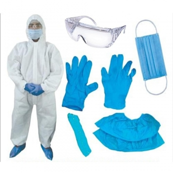 Personal Protective Equipment.jpg