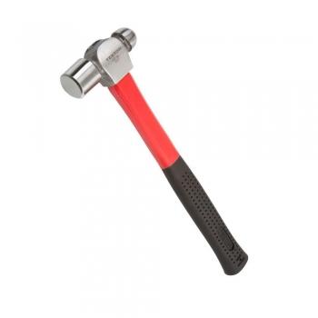 Wax Hammer