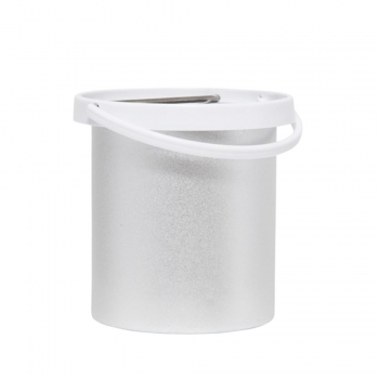 Wax Heater Inner Bucket