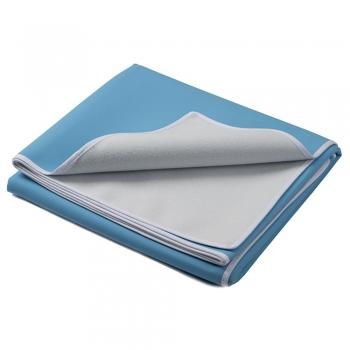 Waxing Mat Wax Pad