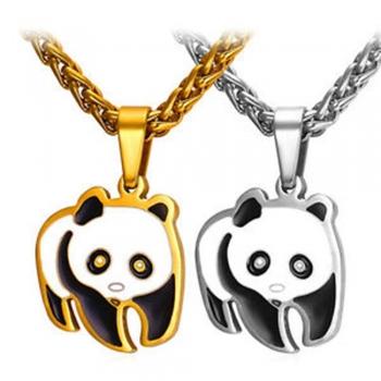 Animal Themed Jewelry