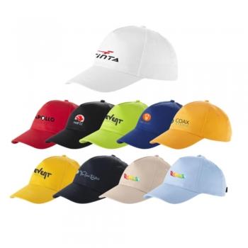 Zoo Caps Hat