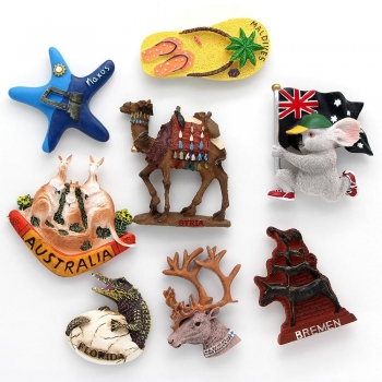 Zoo Gifts Shop Souvenir Supplies