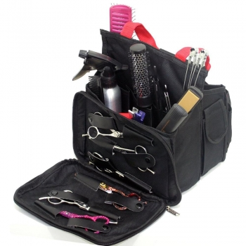 Beauty Hairdressing Bags