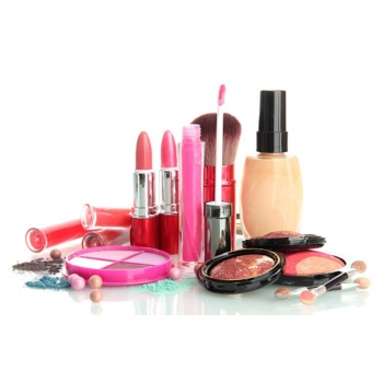 Cosmetics Suppliers
