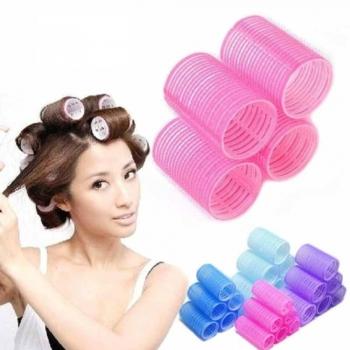 Hair Rollers Curlers