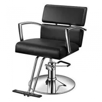 Hair Styling Chairs