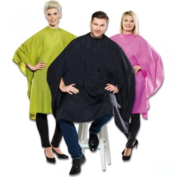 Hairdressing Gowns