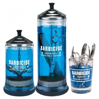 Salon Hygiene Products