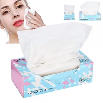 Salon Tissues