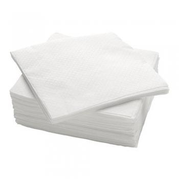 Beverage Paper Napkins