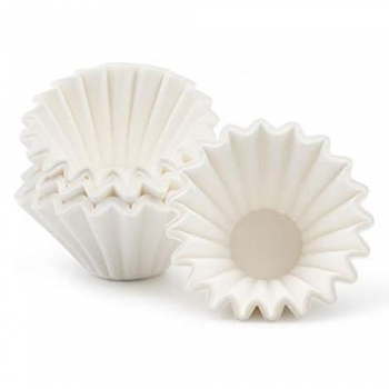 Disposable Coffee Filters