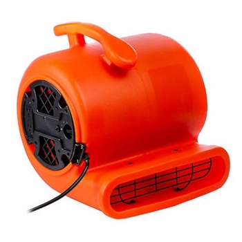 Air Blowers Carpet Dryers