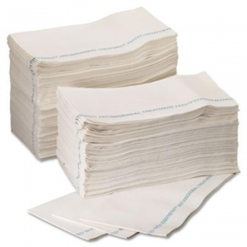 Foodservice Towels