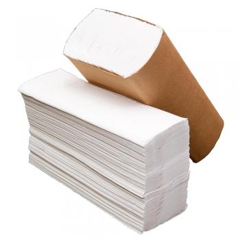 Commercial Paper Towels