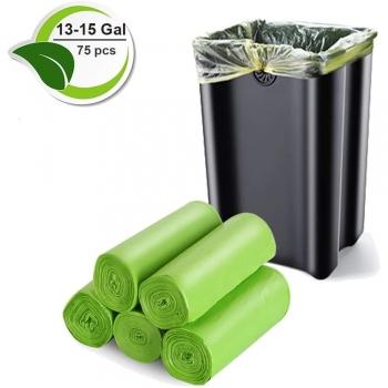 Recycling Trash Bag Liners