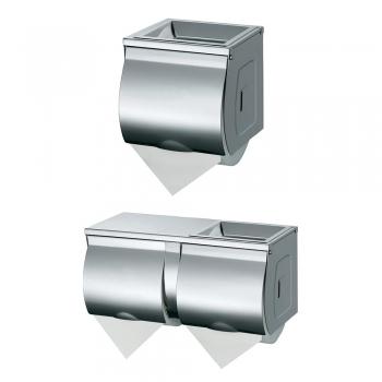 Toilet Paper Dispensers Holders