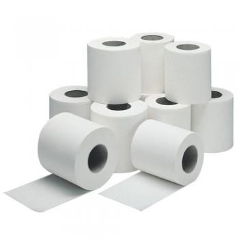 Toilet Paper Toilet Tissue