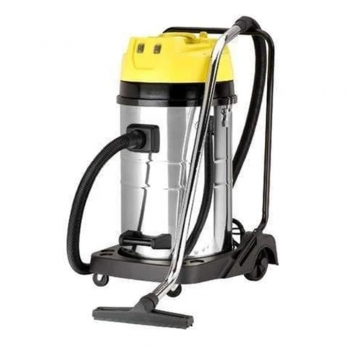 Wet Dry Vacuum