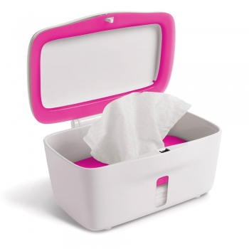 Wipes Dispensers