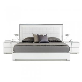 Cruise Ship Furniture, Fixtures Equipment