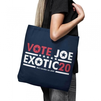 Campaign Bags