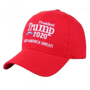 Campaign Caps