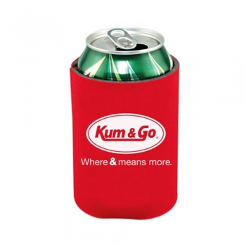 Campaign Koozie Can Cooler