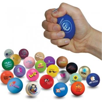 Campaign Stress Balls