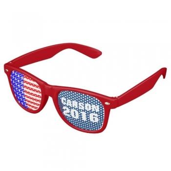Campaign Sunglasses