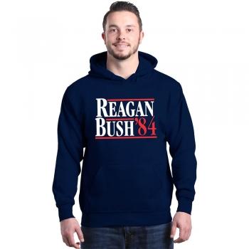 Campaign Sweatshirts Hoodies