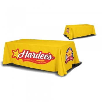 Campaign Table Covers
