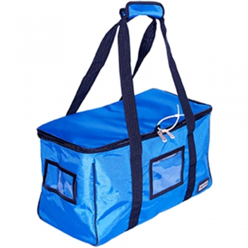 Election Bags