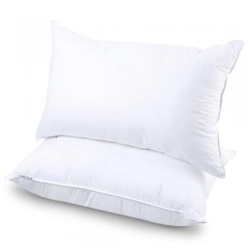 Inflight Pillows