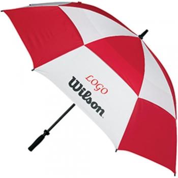 Election Campaign Umbrellas