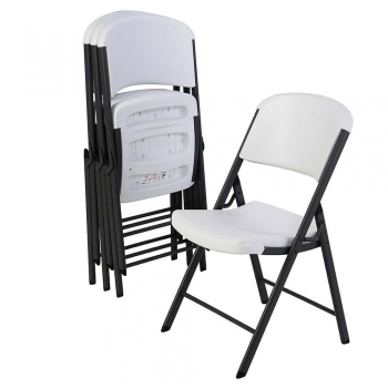 Election Voting Chair