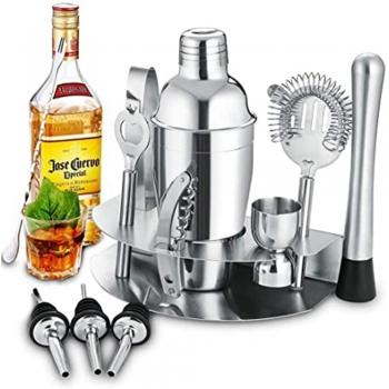 Bar Supplies Bartending Supplies