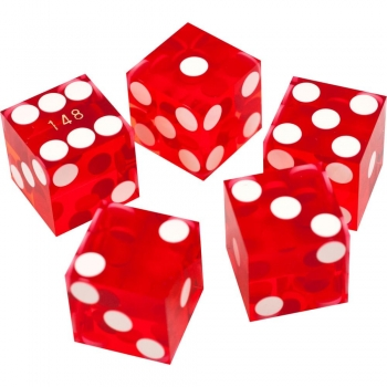 Dice Accessories Suppliers