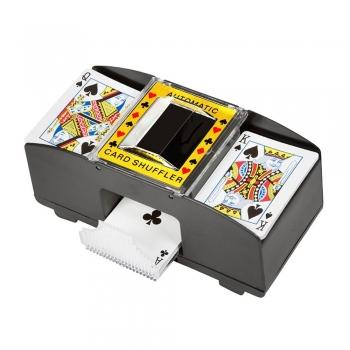 Gaming Automatic Card Shuffler