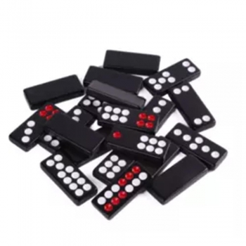 Pai Gow Suppliers