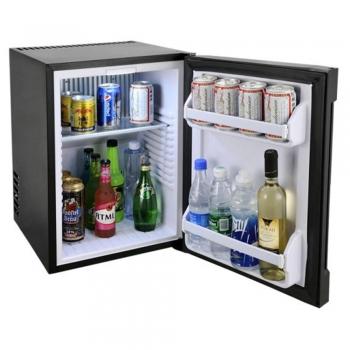 Guest Mini Bars Wine Coolers